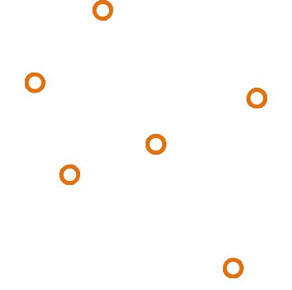 map zoodyssée