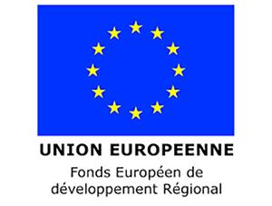 logo europe