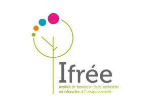 logo de l'Ifrée