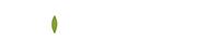 logo zoodyssée blanc