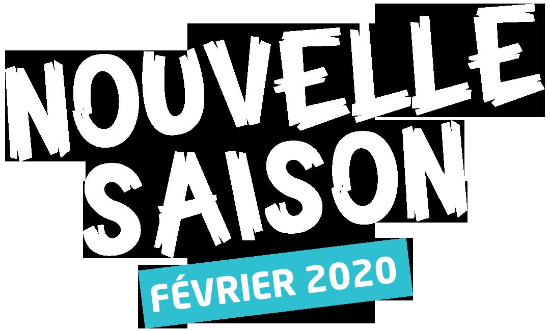 nouvelle-saison-2020