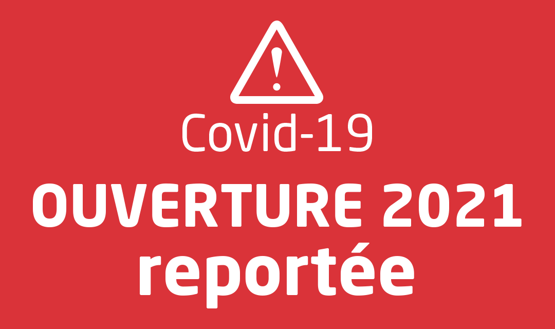 capsule-report-ouverture