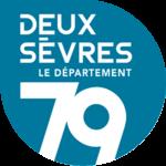 Logo-CD79-2021-bleu